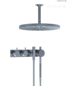 Vola 2474S-061A 060 Shower