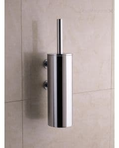 VOLA T33 Wall Mounted Toilet Brush Holder